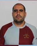 Jose Macanan