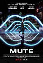 Mudo (2018)