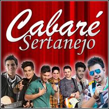 Capa CD Cabaré Sertanejo 2013 – MP3 baixerelease.org.capa.718