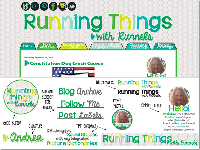 Running Things with Runnels
