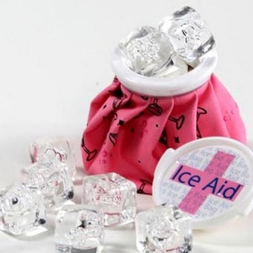 Wedding Gift Diy Pinterest : Diy Wedding Gifts Pinterest Wedding Gifts