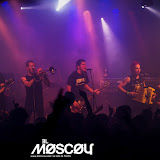 2015-12-04-boikot-moscou-100.jpg