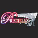Priscilla's Bar Torremolinos