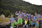 Team Rocky Sports 2014