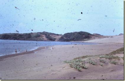beach-xitze-7