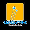 WorkMan-logo-amarelo-TRANSPARENCIA