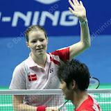China Open 2011 - Best Of - 111126-1334-rsch1716.jpg
