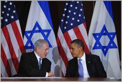 negócio-de-israel-e-Eua