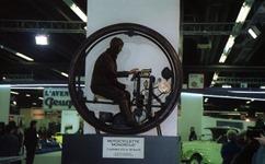 1990.02.18-082.08 moto monoroue