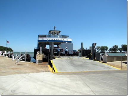 FerryPutInBayOh07-30-15a