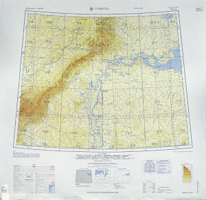 Thumbnail U. S. Army map txu-oclc-6654394-nq-41-42-2nd-ed