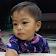 Wahyu S. avatar