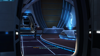 swtor 2014-12-02 20-16-50-39.png