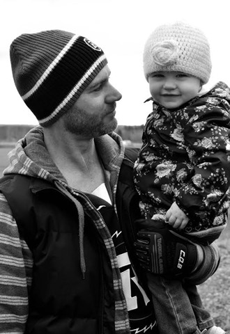 McCann Family 15.1