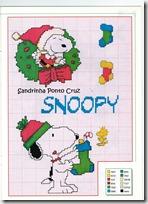 Snoopy 14