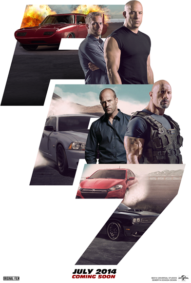 Fast-and-furious-7-poster-picture