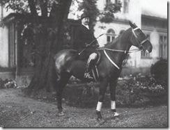 jerzy-konno