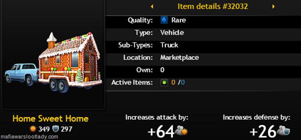 crate4