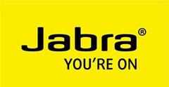 jabra-logo3