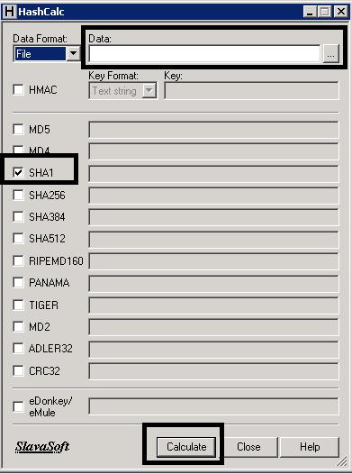 Windows 10 Pro VL (Redstone 3) - 32-64 Bit Türkçe MSDN Tek Link indir
