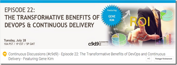 Panelist_The_Transformative_Benefits_of_DevOps_and_Continuous_Delivery_–_Featuring_Gene_Kim_Header