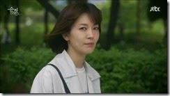 [Falling.In.Love.With.Soon.Jung.E14.mkv_20150519_201935.371_thumb%255B2%255D.jpg]