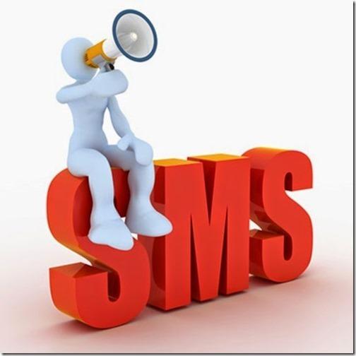 mua-ban-nha-dat-SMS-marketing-nhatpham