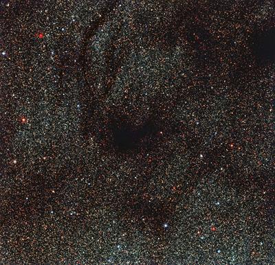 LDN1774