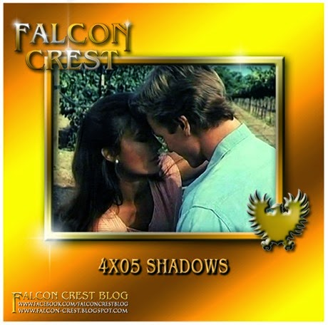4x05 Shadows
