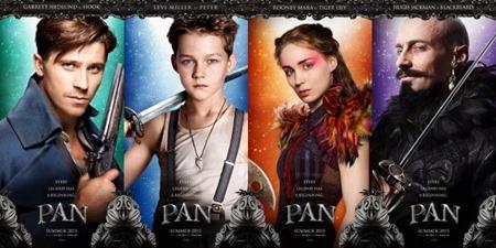 Pan-film-banner