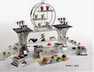 bo-thap-trang-tri-buffet