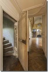 Esca cabinets interieurs de la Reine- C. Fouin_Ch de Versailles
