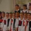 zalaegerszeg-082.jpg