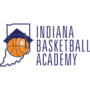 Indiana Basketball Academy for Android