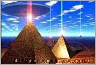 pirâmides-tecnologia-alien