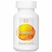 Vitamin E / Витамин Е