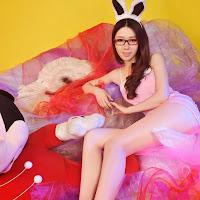 LiGui 2013.10.29 网络丽人 Model 美辰 [41P] 000_5429.jpg