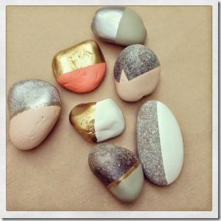 piedras_pintadas_2