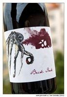 Beck-Ink-2013