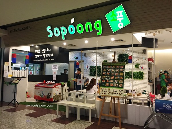 Sopoong Korean Restaurant (1)