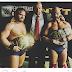 Triple H congrats WWE NXT champions