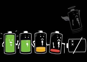 Tips Trik dalam Penyebab Lamanya Pengisian Daya pada Smartphone