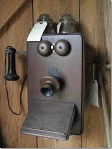 Museum-Phone
