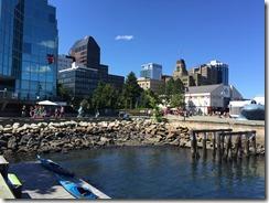Halifax day 4 2015-08-28 023