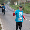 ultramaraton_2015-105.jpg
