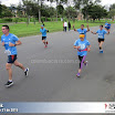 allianz15k2015cl531-0315.jpg