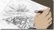 Ushio and Tora - 01 -22