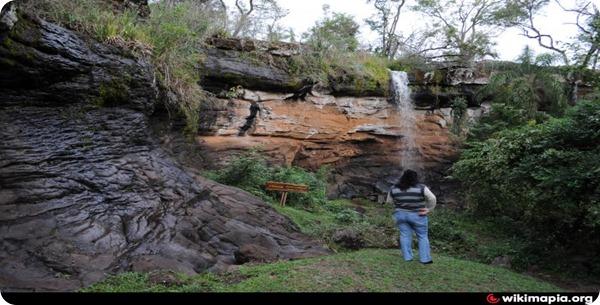 Parque provincial Cañadón de Profundidad2