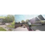 kika-zeleznice-pare_Page_069.jpg