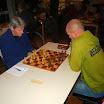 13-2009-12-08-clubavond.jpg